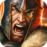 【米App Storeランキング(11/7)】『Game of War』、10月の首位獲得日数は21日…2ヵ月連続で過半に