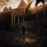 【PSVR】発売まで後2週間!!  『バイオ7』のWelcome Homeトレイラーが公開