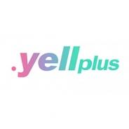 アクセルマーク、「.yell plus」について7800万円の減損損失 昨年11月にDMMから取得 業績が計画を下回って推移しているため