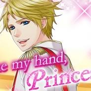 ボルテージ、人気恋愛ドラマアプリ「王子様のプロポーズSeason2」の英語翻訳版をリリース