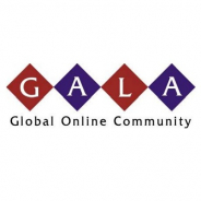 ガーラ、PCオンラインゲーム『Flyff Online』のタイでのサービスをLINEの提供するPCゲームプラットフォーム「LINE POD」で提供へ