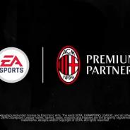 ACミランとインテル、EAと独占的パートナーシップを締結し『FIFA21』に登場! 両チームのTwitterでスペシャルムービーを公開