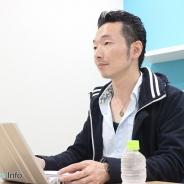 【インタビュー】キャラクターアニメーションを大量生産するエボルブの「キャラモーションスタジオ」担当者にその価値を聞いてみた