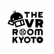 クラウドクリエイティブスタジオ、5月16日にカフェとVRが融合した新施設「THE VR ROOM KYOTO」をオープン