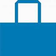 【TGS2019】セガ、環境問題への対応の一環として物販コーナーでレジ袋の配布を停止 再利用可能な「セガマイバッグ」販売 Twitterキャンペーンも