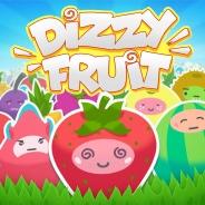 ゲームロフト、新感覚メモリーゲーム『Dizzy Fruit~ディジーフルーツ~』をリリース