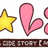 アニプレックス、『マギア☆レポート』連載100回を記念して『マギレコ』でマギアストーン100個をプレゼント!