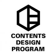 バンタン、「スタジオカラーデジタル部スペシャルセミナー」を6月24日に開催 宮城健氏、鈴木貴志氏をゲストにCGワークに関する解説や講義を実施
