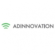 アドイノベーション、スマホアプリ分析ASPサービス「ASAT」にコホート機能追加 最大90ヶ月のDAU、アプリ内収益、アプリ内イベントが分析可能