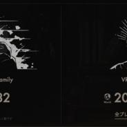 【PS VR】『バイオ7』のVRプレイヤー数が20万人を突破 全プレイヤーの10%超え ハニートラップにかかった割合は58%に