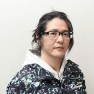 「Game Developer's Meeting」ゲームプランナー向け勉強会Vol.2が7月28日に開催 飯田和敏氏や納口龍司氏らが登壇