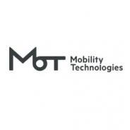 Mobility Technologiesが減資 資本金と準備金をそれぞれ20億円減らす
