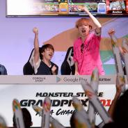 ミクシィ、「モンストグランプリ2019 アジアチャンピオンシップ」関東予選大会の優勝チームは「Cats」&「LMBulldozer」の2チーム!