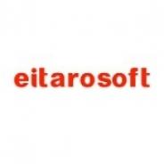 エイタロウソフトが自己破産を申請 東京商工リサーチ報道