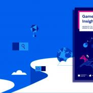 【連載】コロナ禍で世界のゲームユーザーはどのように変わったか?…「2021年最新ゲーム市場レポート」より(提供:Facebook Gaming)