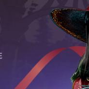 パールアビスジャパン、『黒い砂漠モバイル』で、「大地を濡らす紫の雨![唯一]アクセサリーばらまき」イベントを開催