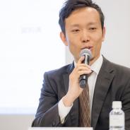 【グリー決算説明会2】グリー前田取締役「『SINoALICE』のTVCMは手応えあり、まだ伸びる」 中国版は承認待ちフェーズで準備は着々
