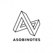 バンナム、サウンドエンターテインメント事業「ASOBINOTES(アソビノオト)」始動!「オト」を切り口とした新しい「アソビ」を提供