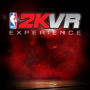 【PSVR】VRでスリーポイント 『NBA 2KVR エクスペリエンス (英語版)』が、日本のPS STOREでリリース開始