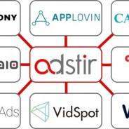 ユナイテッド、スマホ向けSSP「AdStir」がAndroidアプリ向け動画リワード広告SDKのパッケージ提供を開始
