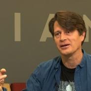 フジテレビ、『ポケモンGO』が巻き起こしたムーブメントを記録したドキュメンタリー番組『ポケモンGOが変えた世界』を12月19日に放送決定