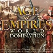 KLab、米マイクロソフトの人気シリーズ最新作「Age of Empires: World Domination」のティザーサイトをオープン