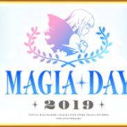 アニプレックス、『マギアレコード』2周年記念トーク&ライブイベント「Magia Day 2019」を開催決定! チケットは明日から抽選受付を開始!