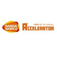 バンナムHD、アクセラレータープログラム「バンダイナムコアクセラレーター」を開始! 事業開発支援を通じて新たな遊びの創造を目指す