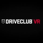VRリアルレースゲーム PlayStationVR(PSVR)専用の『DRIVECLUB VR』の北米版ローンチトレイラーが公開