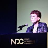 ネクソン、韓国最大規模のゲーム開発者と大学生向けカンファレンス「Nexon Developers Conference 19」を開幕!