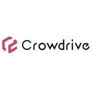 グーパ、『クラウドライブ』リリース後の初プロジェクトとしてセガネットワークスによるプロジェクトの掲載が決定