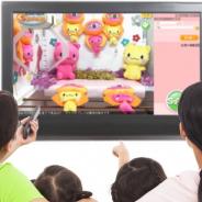 サイバーステップ、オンラインクレーンゲーム『トレバ』をAmazon Fire TV向けコンテンツとして提供開始!