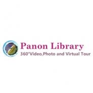 北海道の観光コンテンツを集めた360度写真・VR動画のライセンス利用サービスが開始