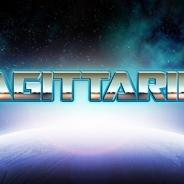 ブループリント、ひっぱり傾けパズル『サジタリウス』を配信開始 社内ゲーム企画コンテストから誕生したカジュアルゲーム