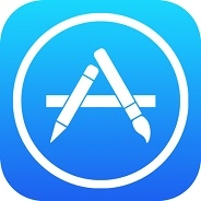 iOSで大規模な障害か 『ロマサガRS』や『PUBG』など複数のアプリで起動できないトラブルが発生中【追記あり】