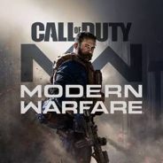 Activisionの新作『CALL OF DUTY: MODERN WARFARE』がローンチから3日間で6億ドル超(約650億円)の売上を記録!