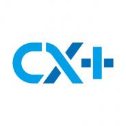 CA子会社のポンテム、問い合わせ管理クラウドサービス「CX+(シーエックスプラス)」を提供開始 顧客との問い合わせに関する情報の一元管理が可能