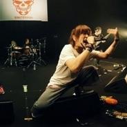 骸骨祭りのムービーが続々追加 バンド「オメでたい頭でなにより」のVRライブ動画が360Channelで公開に