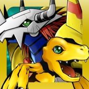 バンダイナムコゲームス、『デジモンクルセイダー』 がサービス開始1周年、リニューアルを実施 新規入会キャンペーンも