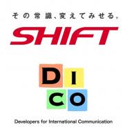 SHIFT、ゲーム開発とローカライズを行うDICOを買収 国内外のゲーム会社の旺盛なローカライズ需要に対応
