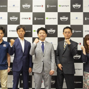 『Shadowverse』プロリーグセカンドシーズンに「AXIZ(日本テレビ)」と「横浜F・マリノス」が参戦! 選手獲得に向けた説明会を実施