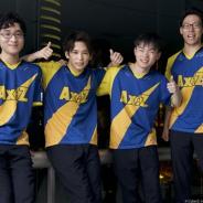 CyberZとエイベックス・エンタテインメント、Cygamesが合同共催するeスポーツプロリーグ「RAGE Shadowverse Pro League 19-20 ファーストシーズン」の第3節を実施