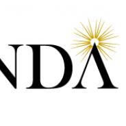 【人事】GENDA、スクエニ元社長の和田洋一氏が社外取締役に就任