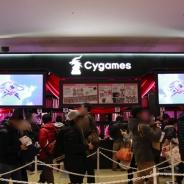 【コミケ91】Cygamesブースでは『グラブル』『デレマス』『Shadowverse』等のタイトルのグッズを販売