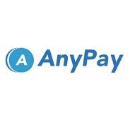 AnyPayが減資 資本金の額を7億8000万円減額し9000万円に