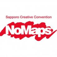 あまた、VR脱出ADV『Last Labyrinth』などを札幌のイベントに出展
