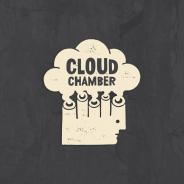 2K、開発スタジオCloud Chamberをサンフランシスコとケベックに設立! 大人気シリーズ『バイオショック』の新作を開発!