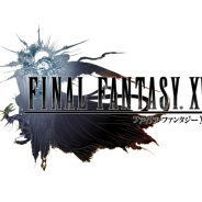 【PS Storeランキング(12/6)】PSVRコンテンツのランクイン状況をお届け 『FFXV』が初登場で1位を獲得