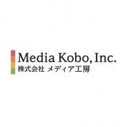 メディア工房、第1四半期の営業利益は38%増の400万円