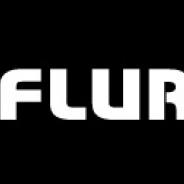 米ヤフー、スマホアプリ解析ツールのFlurry買収で合意